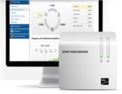 Systemy monitoringu sieci - Rotero