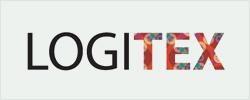LOGITEX - www-rotero-com-pl